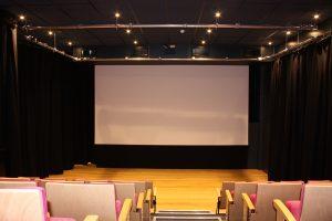 Studio-seating-2-WEB