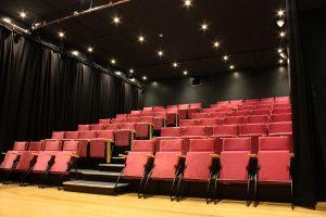 Studio-seating-WEB